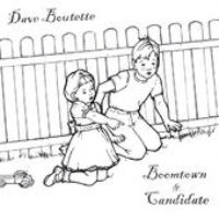 BoomtownCandidate_cover170x170