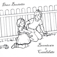 BoomtownCandidate_cover_200x200