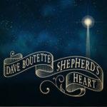 DaveB_ShepherdsHeart-2-200x200